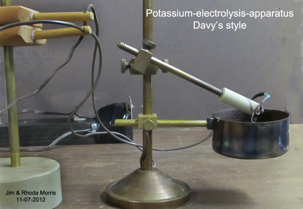 Salt Water Lamp Research Paper : Buy research paper online electrolysis experiment - thedrudgereort566.web.fc2.com