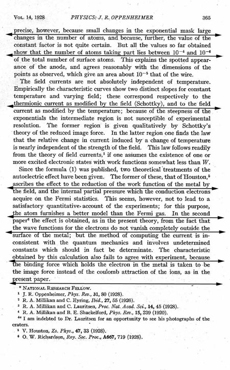 opp research paper Antarctic journal of the united  the office of polar programs published and distributed but in 2002 decided  nsf-funded antarctic research entered the.